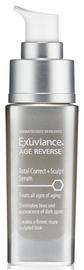 Exuviance Age Reverse Total Correct + Sculpt Serum 30ml