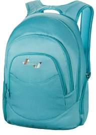 Dakine Prom 25L Backpack Mineral Blue