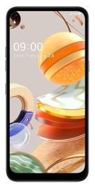 Mobilusis telefonas LG K61 Titan, 128 GB