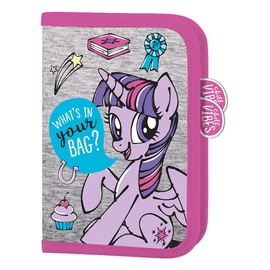 Penalas My Little Pony 5903235205095