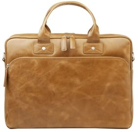 "Dbramante1928, Notebook 16"" Bag"