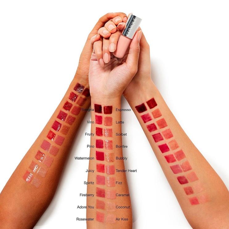 Clinique Pop Splash Lip Gloss + Hydration 4.3ml 11