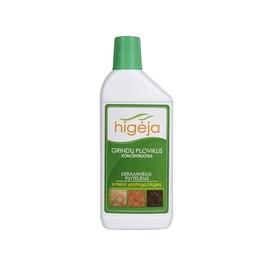 Grindų valiklis keraminėms plytelėms Higėja, 450 ml