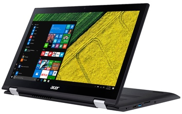 Acer Spin 3 SP315-51 NX.GK9AA.021 Repack