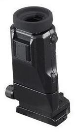 Fujifilm EVF Tilt Adapter EVF-TL1