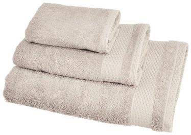 Ardenza Madison Terry Towels Set 3pcs Linen