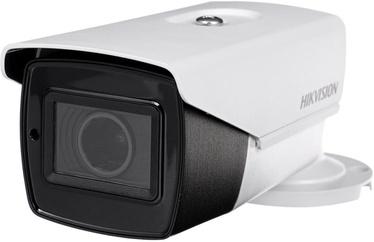 Hikvision DS-2CE16H0T-IT3ZF