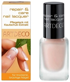 Artdeco Repair & Care Nail Lacquer 10ml