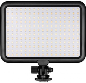BIG Video Light LED204VC