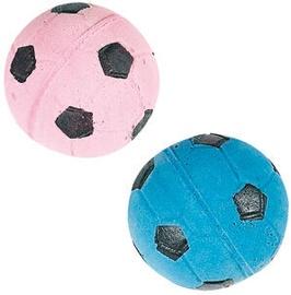 Игрушка для кота Karlie Flamingo Football