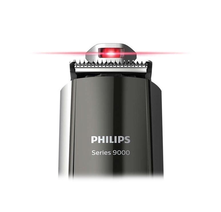 Barzdaskutė Philips BT9297/15