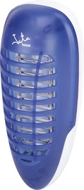 Jata MIE1 Electric insect killer
