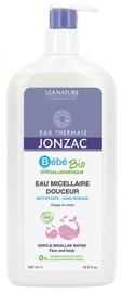 Jonzac Baby Bio Gentle Micellar Water 500ml