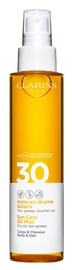 Clarins Sun Care Oil Mist SPF30 150ml