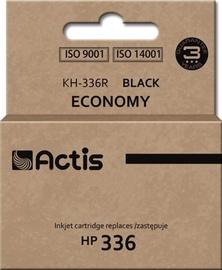 Actis Cartridge KH-336R For HP 9ml Black
