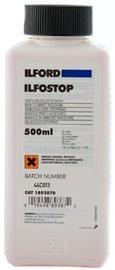 Ilford Ilfostop 0.5L