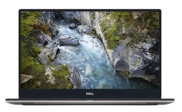 Dell Precision 5540 Titan Gray i7 8/256GB T1000 W10P