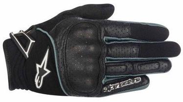 Alpinestars Performance Glove Black/Grey L