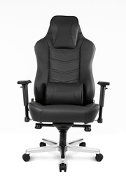 AKRacing Onyx Office Chair Black