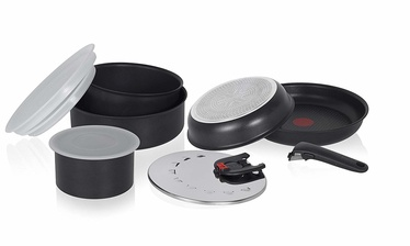 Tefal Ingenio Performance Set 5pcs