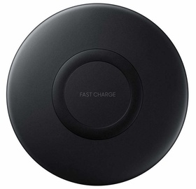 Samsung Wireless Charger Pad EP-P1100 Black