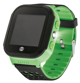 Forever KW-200 Kids Smartwatch Green
