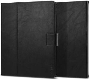 Spigen Stand Case For Apple iPad Pro 12.9 2018 Black