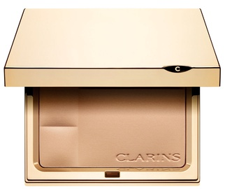 Clarins Ever Matte Shine Control Mineral Powder Compact 10g 01