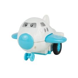 Žaislinis lėktuvas