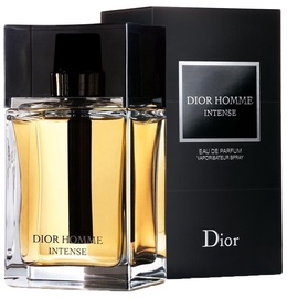 Parfüümid Christian Dior Homme Intense 100ml EDP