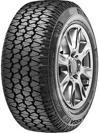 Зимняя шина Lassa MultiWays-C, 185/80 Р14 102 Q