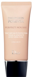 Christian Dior Diorskin Forever Perfect Mousse Foundation 30ml 50