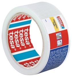 Tesa Fiberglass Tape 48mm 45m