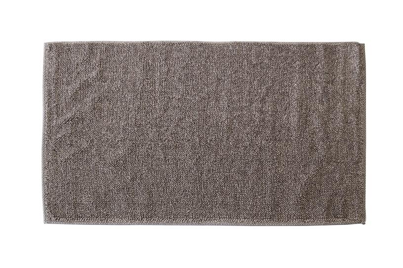 Vannas istabas paklājs Saniplast Tecla 410190, 900x550 mm
