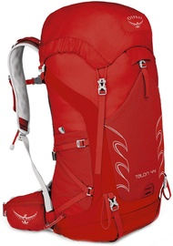 Osprey Talon 44 M/L Red
