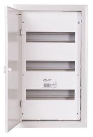 Modulinis skydas RP-36, 36 modulių, potinkinis, IP30