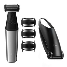 Philips Bodygroom Series 5000 BG5020/15