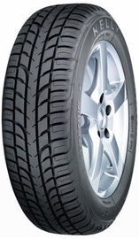 Automobilio padanga Kelly Tires HP 185 65 R14 86H
