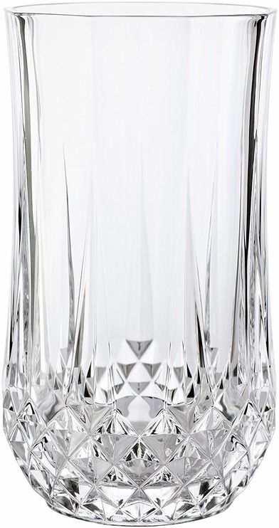 Pokaal Eclat Longchamp Juice Glass Set 36cl 6pcs
