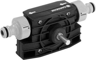 Gardena 1490 Electric Drill Pump