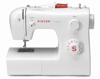 Siuvimo mašina Singer 2250