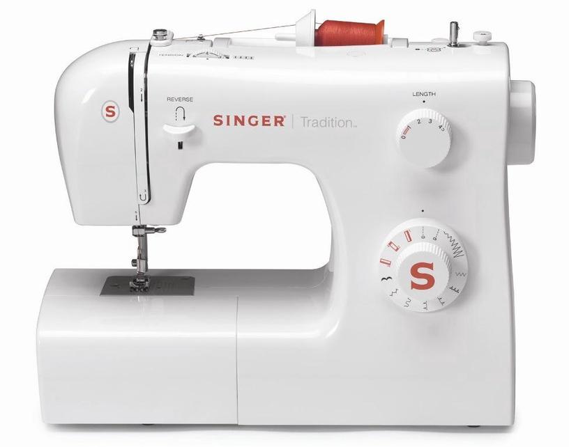 Õmblusmasin Singer 2250