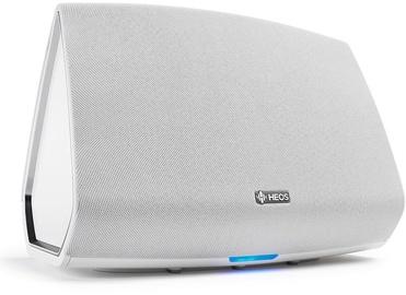 Denon Heos 5 Bluetooth Speaker White