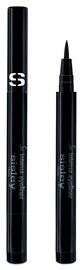 Sisley So Intense Eyeliner 1ml Deep Black