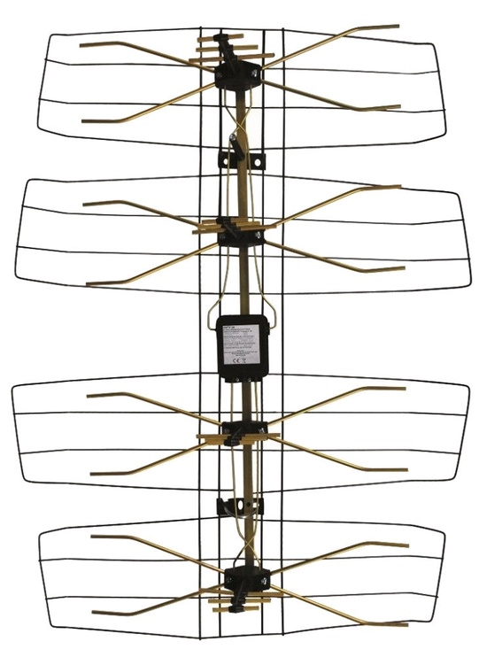 TechniSat Directional DVB-T