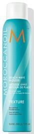Moroccanoil Texture Beach Wave Mousse 175ml