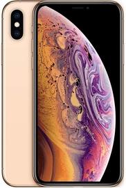 Mobilus telefonas Apple iPhone XS Max 256GB Gold