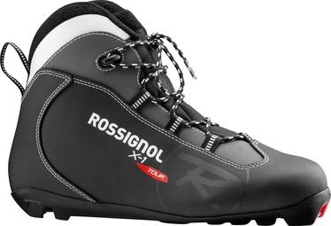 Suusasaapad Rossignol X-1 Ski Boots Black 48