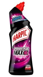 Harpic Power Plus Spring Power 750ml