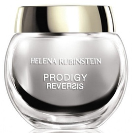 Helena Rubinstein Prodigy Reversis Cream 50ml Normal Skin